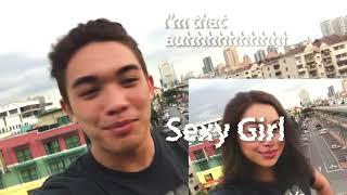 MY Video GOT VIRAL WORLDWIDE😍