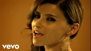 Repeat youtube video Nelly Furtado - Promiscuous ft. Timbaland