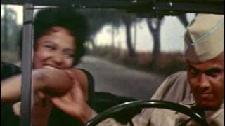 Dorothy Dandridge - Little Girl Lost