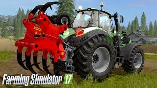 "[""Farming Simulator 17"", ""farming simulator 2017"", ""fs17"", ""mod"", ""mods"", ""agrimec"", ""agrimec 3 asd 7"", ""ripper"", ""deep plowing"", ""plowing"", ""deutz fahr"", ""deutz fahr series 9"", ""gameplay""]"
