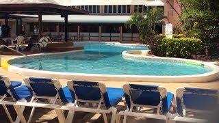 Video Visiting Barbados Beach Club (First Video) download MP3, 3GP, MP4, WEBM, AVI, FLV Juni 2018