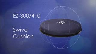 EZ-300產品教學影片