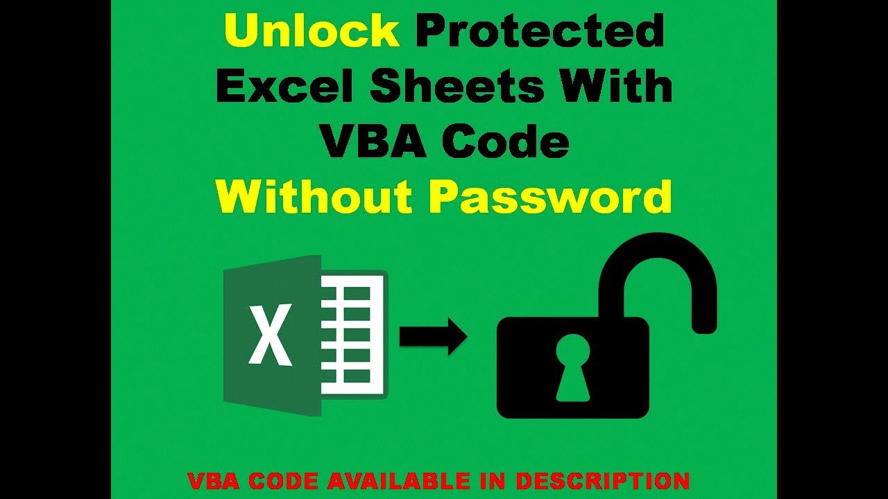 how to unlock pdf without password