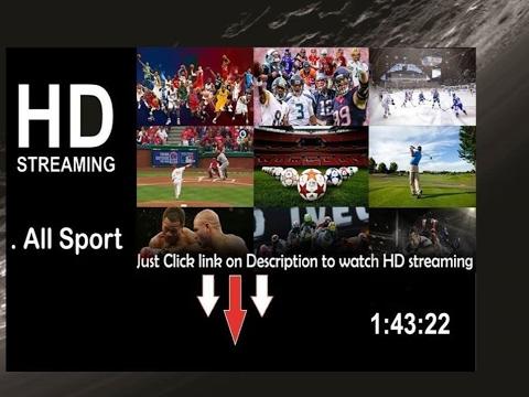 AmbriPiotta vs Lugano 'Live Stream' National League Hockey 2017
