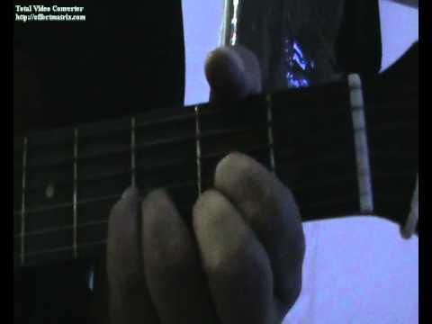 GENGSI GEDE-GEDEAN -DHIMAZ ( COVER )