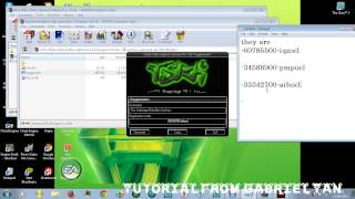 Free Debut Video Capture Software Keygen For Version 1.82 Only Thumbnail