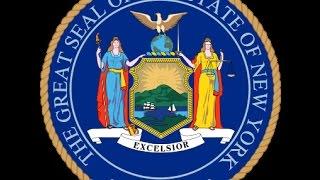 New York Service of Process | Process Server | Judicial Notice