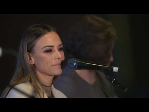 C2C Sessions 2017 : Jana Kramer - I Won't Give Up