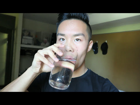 WHY SHOULD YOU GO TO RYERSON UNIVERSITY?