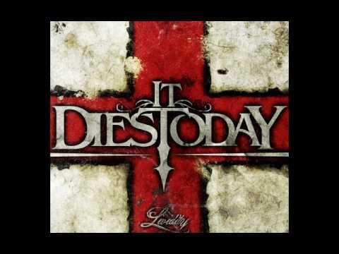 It Dies Today - Come Undone