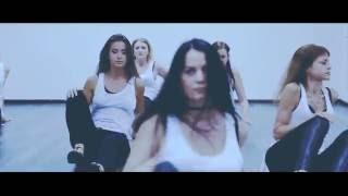 Strip Plastic. Choreography by Marina Lukyanova