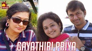 Gayathiri Priyaவின் திருமணத்தில் மறைந்து இருக்கும் உண்மை|Namma Veetu Natchathiram Epi 26 (09/04/19)