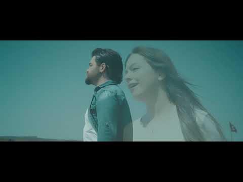 Kalbime Gömerim Şarkısıyla Tanınan Gökçe Kırgız Durukan Yıllar Sonra Düet Şarkı İle Çıktı