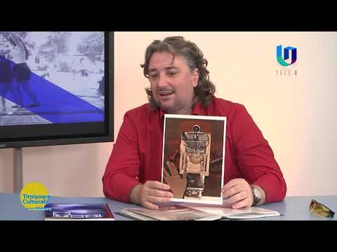 TeleU: Sertare artistice