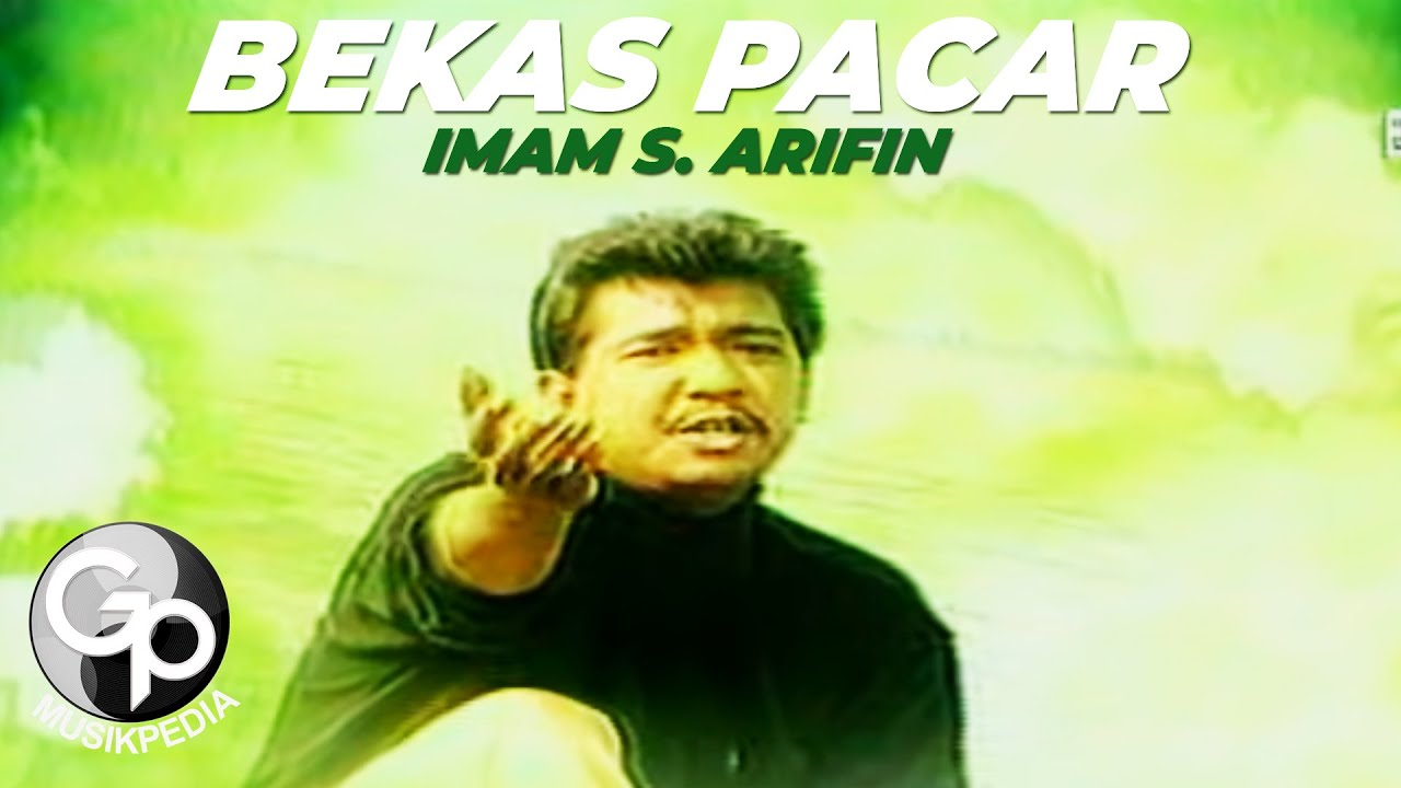 Download Lagu Imam S Arifin Terbaru Mp3 Album Terlengkap ...