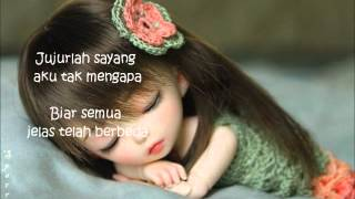 Cover images Repvblik Band - Sandiwara Cinta~lirik~