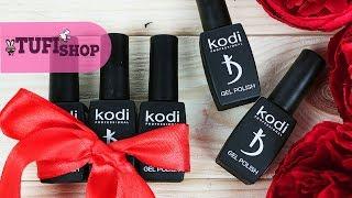 ПЕРЕЗАГРУЗКА Kodi! Палитра новых цветов 2018