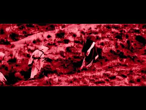 Eye Of Solitude - Death Said: Bring A Friend (fan video by Chris [Black Phoenix])