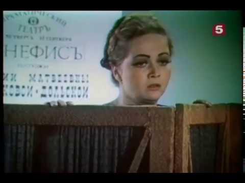 Изображение предпросмотра прочтения – ДарьяИванова представляет буктрейлер кпроизведению «Антрепренер под диваном» А.П.Чехова