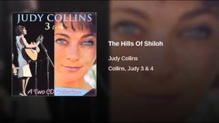The Hills Of Shiloh