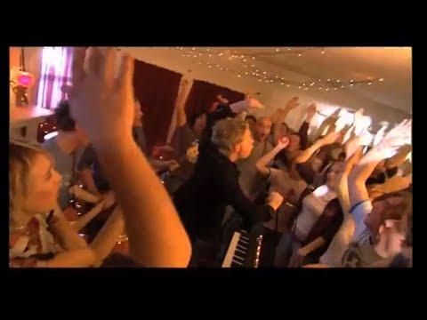 The Rocket Summer - BRAT PACK Official Music Video