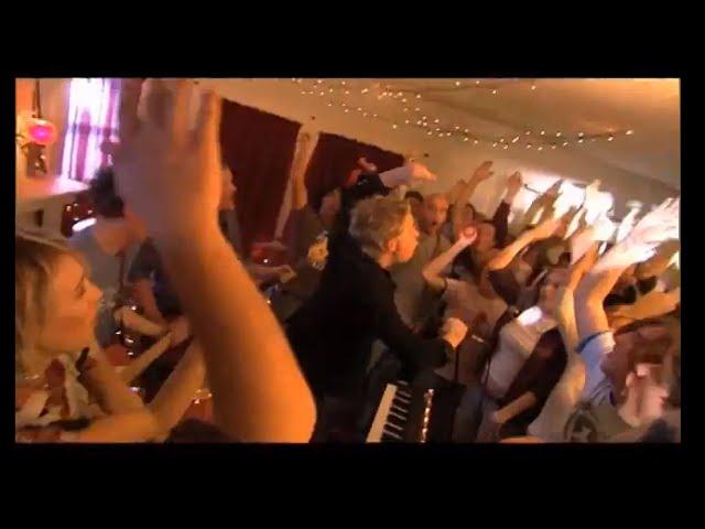 the-rocket-summer-brat-pack-official-music-video-the-rocket-summer