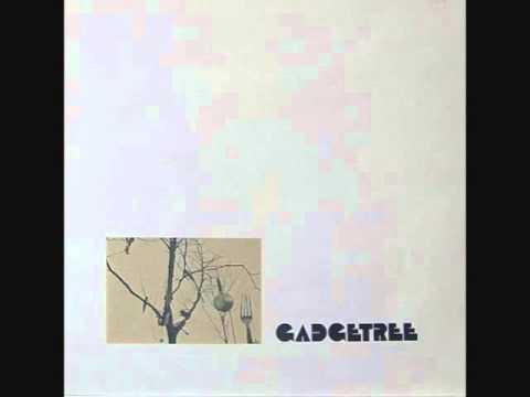 The Gadgets (Inglaterra, 1980)  - Gadgetree (Full)
