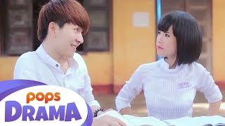 Phim học đường | Gửi Cho Anh | Phần 1 | Vợ chồng Khởi My, Kelvin Khánh (La Thăng)