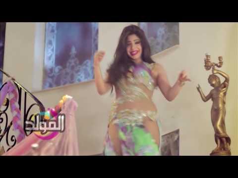عبد الباسط والراقصه صوفيا كليب سيبوني ابكي Abd elbasit&dancer sofia clip sebony abky