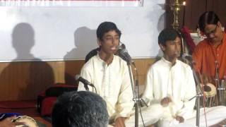 Namo Namo Raghavaya