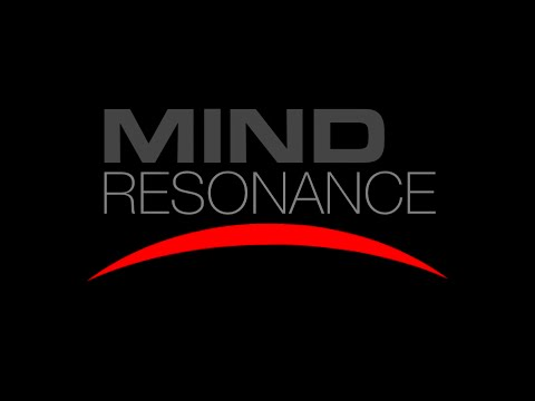 Free Mind Resonance Sound Meditation for Wealth and Happiness