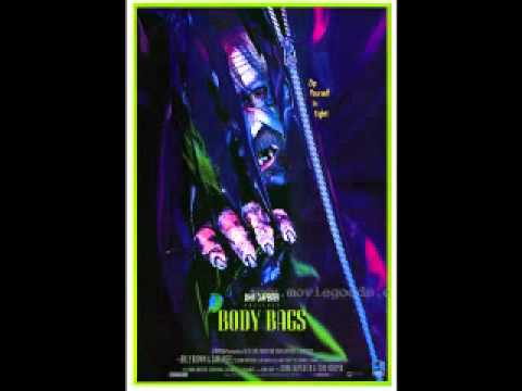 Body Bags OST