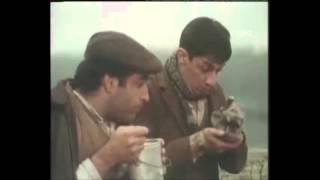 1 Ligabue Ligabue 1x3 1 Parte FILM Sceneggiati RAI TV in 3 PARTI 1977 Sulla vita del