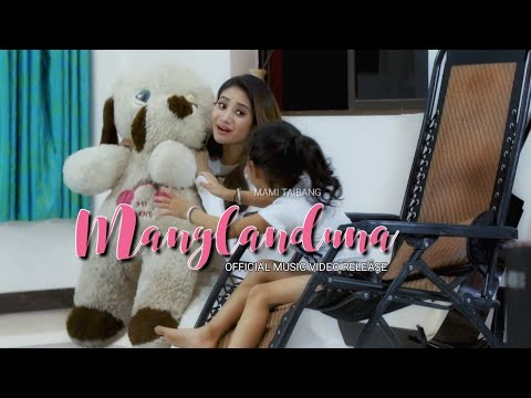 Manglanduna || Soma & Victor ||Official Music Video Song Release 2018