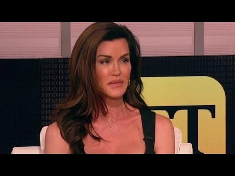 Bill Cosby's lawyer: Supermodel's claims a lie