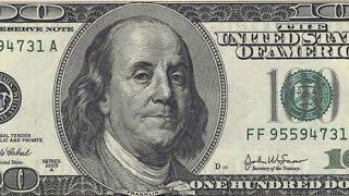 США Откуда Деньги?  Как поднять бабла? и вообше про жизнь  в Америке