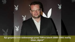Marcin Meller - Życiorys