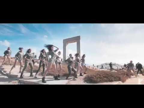 Swag Se Swagat Song | Official Teaser |...