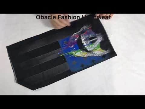 obacle-skull-face-mask-bandana-for-motorcycle-sun-dust-wind-protection