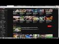 Gdzie można oglądać mecze na żywo online za darmo? - YouTube
