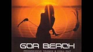 Goa Trance-Swing King,Phaxe