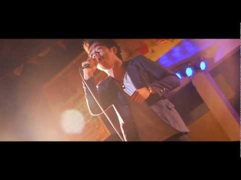 Ringo Bitong (BIDA SINGER WINNER) - Bida ng Barangay Valencia/Bukidnon
