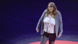 Why We All Should Be Gardeners in the Eco-Cities of the Future | Laura Gatti | TEDxMünster
