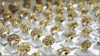 purchase Amazons elizabeth locke jewelry, !