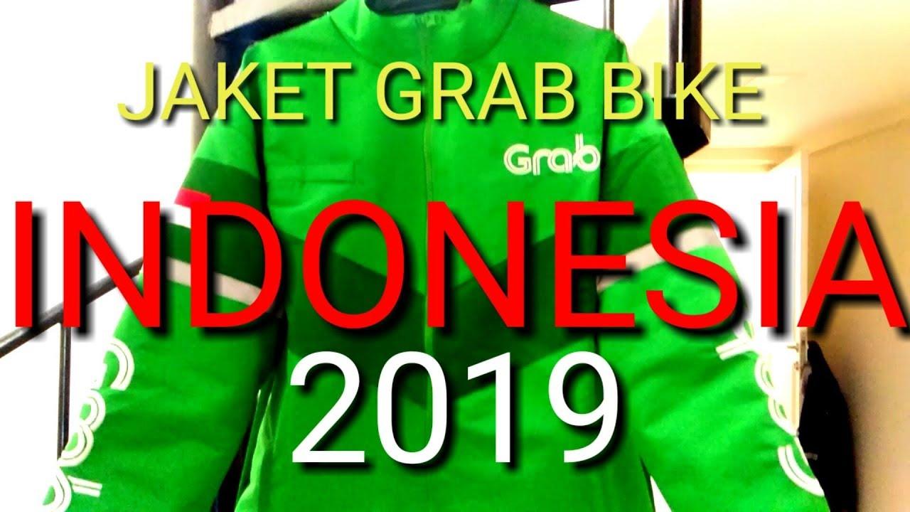 80 Desain Jaket Gojek Terbaru 2019 Gratis Terbaru