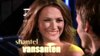One Tree Hill Offical Opening Credits Season 8