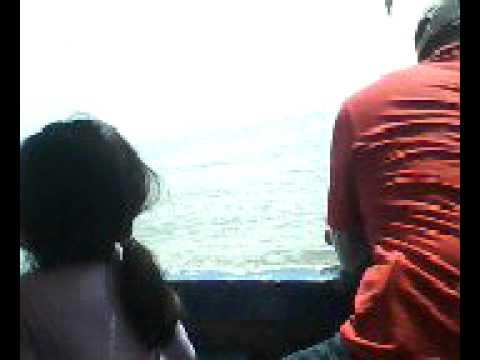 bokep pulau seribu
