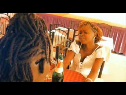 Download Lakwany lum iwanga   Sharia ft Dr flexy