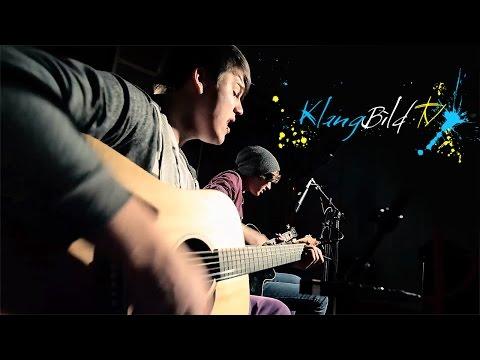 KlangBildTV_ My little Rockstar Dream - High and Low
