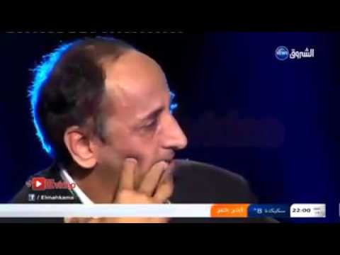 """Necer boudiaf: """" ce sont Nezzar et Toufik qui ont tué mon père """""""